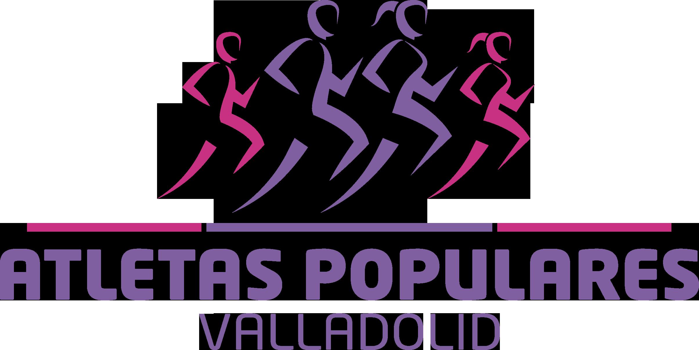 Atletas_Populares_Logo_RGB