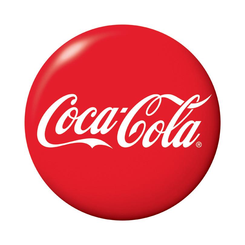 Disco Coca-Cola v1