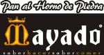 Mayado