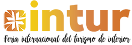 Logotipo_INTUR
