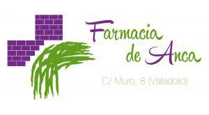 FARMACIA DE ANCA