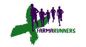 FARMARUNNERS